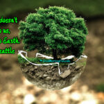 Happy Earth Day 2021 Quotes, Images, Wishes, Whatsapp Status, Facebook Images