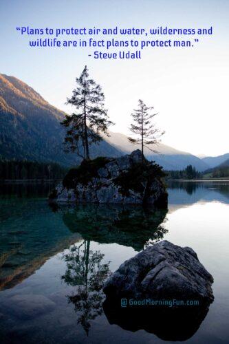 Spiritual Earth Quotes