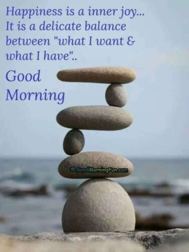 Best Happiness Quotes - Gud Morning