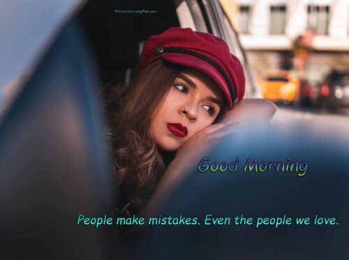 Attitude quotes on love for girls