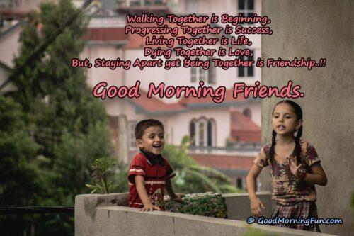 Best Friendship Shayari - Poem - Quote