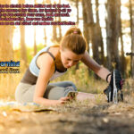 Famous Good Morning Short Health Quotes