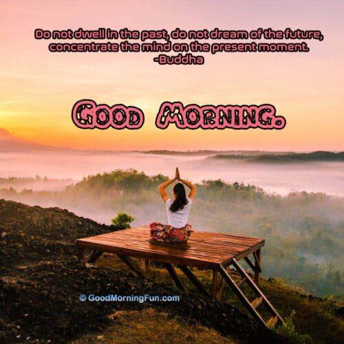 Spiritual Buddha Quotes on Life